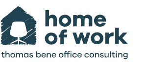 Home of Work